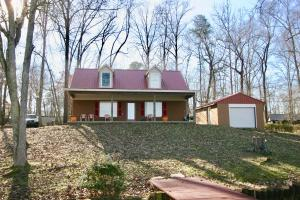 Property for sale at 450 Foree Lane, Ten Mile,  Tennessee 37880