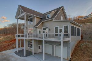 193 Harbour Club Place, Andersonville, TN 37705