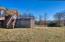 117 Uphill Drive, Madisonville, TN 37354