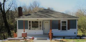 505 Burns Rd, Knoxville, TN 37914
