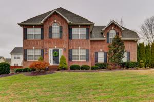 2541 Fernbank Rd, Knoxville, TN 37924