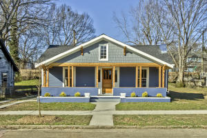 1939 Woodbine Ave, Knoxville, TN 37917