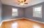 304 Lake Forest Drive, Knoxville, TN 37920