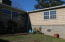 1536 Cliffside Lane, Knoxville, TN 37914