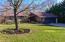 1300 Viking Drive, Knoxville, TN 37932