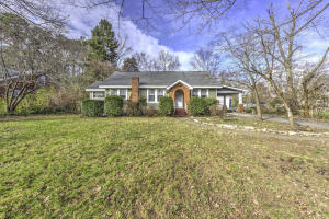 703 Midlake Drive, Knoxville, TN 37918