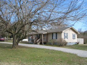 1163 Little Dogwood Rd, Kingston, TN 37763