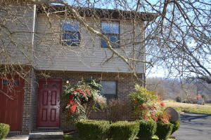 7300 Old Clinton Pike, D, Knoxville, TN 37921