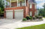 134 Claygate Court, Kingston, TN 37763