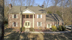 1133 Wendy Lane, Friendsville, TN 37737