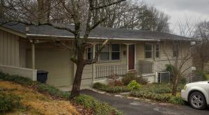 3101 Chantilly Drive, Knoxville, TN 37917