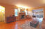 3307 Orlando St, Knoxville, TN 37917