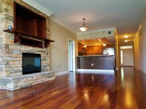 3001 River Towne Way, Apt 501, Knoxville, TN 37920