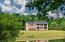 3541 Windy J Farms Lot 1, 101, Louisville, TN 37777