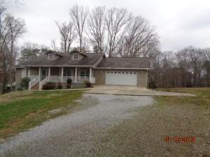 3452 Watkins Rd, Loudon, TN 37774