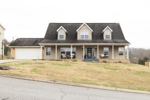 104 Huntington Lane, Heiskell, TN 37754