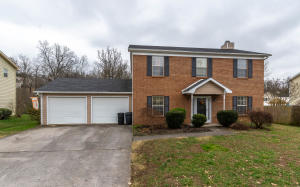 226 Nicely Tr, Powell, TN 37849