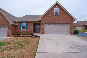 5925 Pebble Run Way, Knoxville, TN 37918