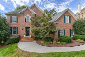 8924 Isherwood Lane, Knoxville, TN 37922