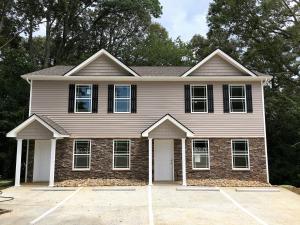 820 Bob Kirby Rd, Knoxville, TN 37923