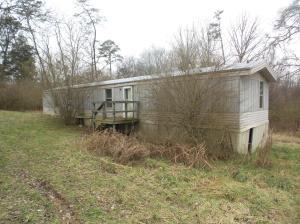 8917 Curtis Rd, Strawberry Plains, TN 37871