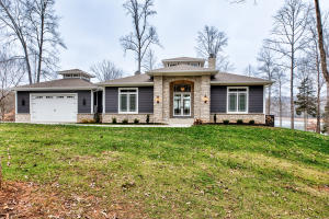 149 Victor Lane, Lafollette, TN 37766