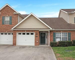 7113 La Christa Way, 63, Knoxville, TN 37921