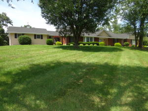 7503 Asheville (2 Acres) Hwy, Knoxville, TN 37924