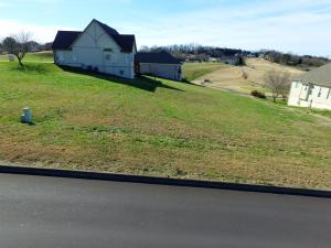 Lot 69 Wood Duck Drive, Vonore, TN 37885