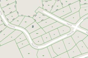 4713 Primrose Circle
