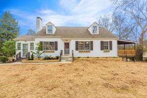 1804 Cedar Lane, Knoxville, TN 37918