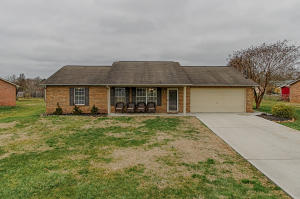7216 Pisa Circle, Corryton, TN 37721
