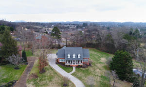 4505 Simona Rd, Knoxville, TN 37918