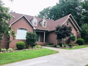 198 Briarcliff Rd, Sweetwater, TN 37874