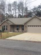 WELCOME TO 227 THRUSHWOOD IN BEAUTIFUL FAIRFIELD GLADE, TN