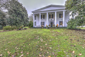 104 Morgan St, Oliver Springs, TN 37840