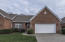 7731 Ester Way, Knoxville, TN 37909