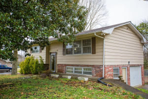 8705 Dolph Drive, Knoxville, TN 37931