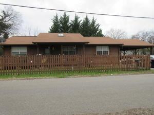 703 N Ruth St, Maryville, TN 37801