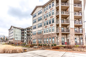 445 W Blount Ave, Apt 505, Knoxville, TN 37920