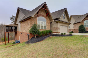 One of a Kind Cul de Sac Villa with 15 foot Ceilings in the Unfinished basement, Sunroom and more...