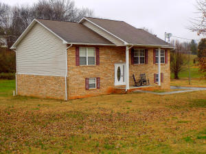 502 Academy Drive, Seymour, TN 37865