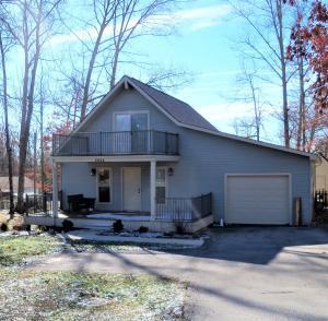 5008 Cheyenne Drive, Crossville, TN 38572