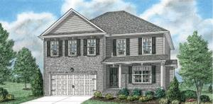 2632 Honey Hill Rd, Knoxville, TN 37924