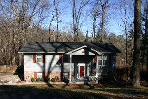 6121 Weems Rd, Knoxville, TN 37918