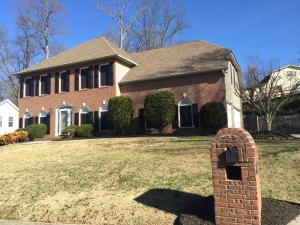 1220 Kirby Glen Drive, Knoxville, TN 37923