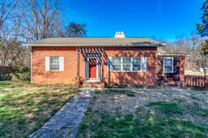 3703 NE Valley View Drive, Knoxville, TN 37917