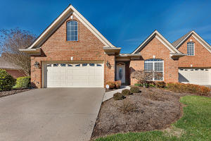 8605 Carter Grove Way, Knoxville, TN 37923