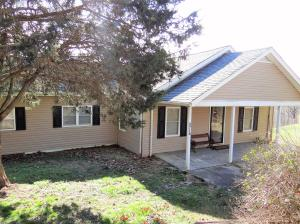 8716 Oaks Rd, Knoxville, TN 37938