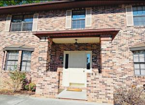 810 Highland Drive, Unit 603, Knoxville, TN 37912